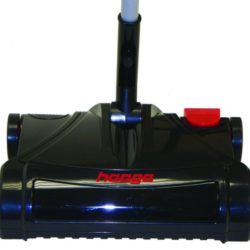 9700SW Battery Sweeper